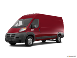 Ram ProMaster for sale in Owensboro Kentucky