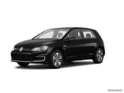 Volkswagen e-Golf for sale in Appleton WI