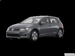 Volkswagen e-Golf for sale in Oshkosh WI