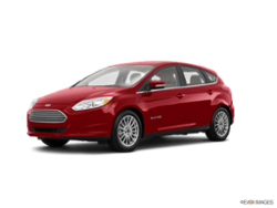 Ford Focus Electric for sale in Owensboro Kentucky
