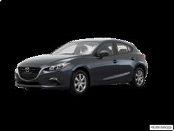 Mazda Mazda3 for sale in Green Bay Wisconsin