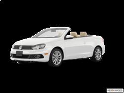 Volkswagen Eos for sale in Union City GA