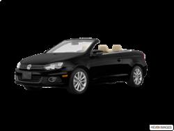 Volkswagen Eos for sale in Appleton WI