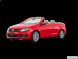 Volkswagen Eos for sale in Westchester New York