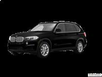 2016 X5 xDrive40e AWD 4dr SAV