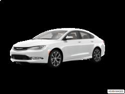 Chrysler 200 for sale in Owensboro Kentucky