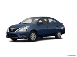 Nissan Versa for sale in Oshkosh WI