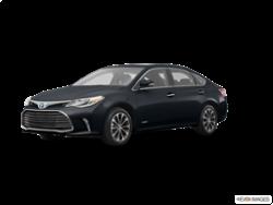 Toyota Avalon Hybrid for sale in Owensboro Kentucky