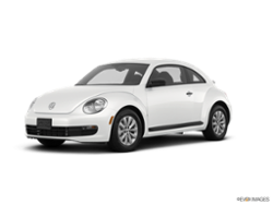 Volkswagen Beetle Coupe for sale in Oshkosh WI