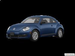 Volkswagen Beetle Coupe for sale in Honolulu Hawaii