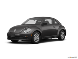 Volkswagen Beetle Coupe for sale in Union City GA