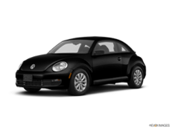 Volkswagen Beetle Coupe for sale in Appleton WI
