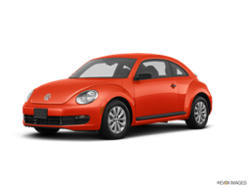 Volkswagen Beetle Coupe for sale in Westchester New York