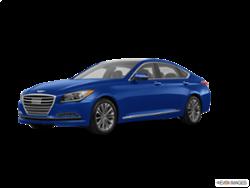 Hyundai Genesis for sale in Owensboro Kentucky