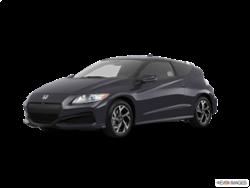 Honda CR-Z for sale in Owensboro Kentucky