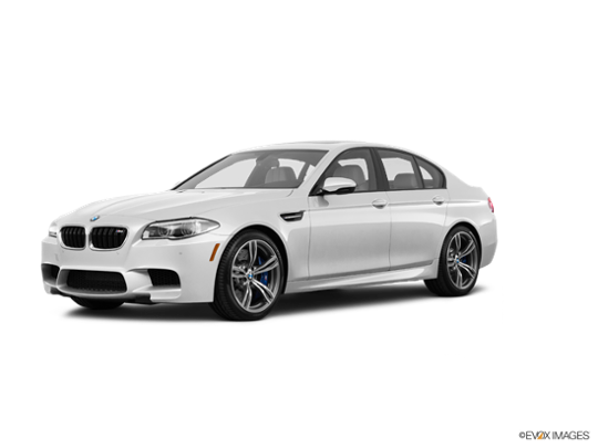 2016 BMW M5 for sale in Dallas TX