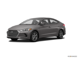 Hyundai Elantra for sale in Colorado Springs Colorado