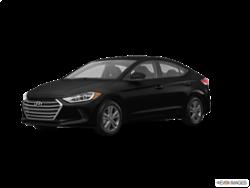 Hyundai Elantra for sale in O'Fallon IL