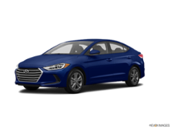 Hyundai Elantra for sale in Great Falls MT