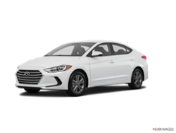 Hyundai Elantra for sale in Owensboro Kentucky