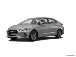 Hyundai Elantra for sale in Frederick MD