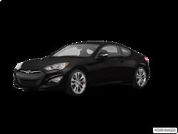 Hyundai Genesis Coupe for sale in Owensboro Kentucky