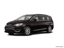 Chrysler Pacifica for sale in Owensboro Kentucky