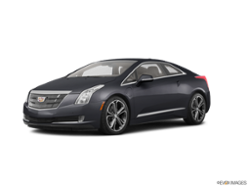 Cadillac ELR for sale in Owensboro Kentucky