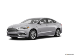 Ford Fusion Energi for sale in Owensboro Kentucky