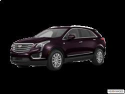 Cadillac XT5 for sale in Owensboro Kentucky