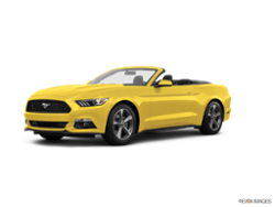 Ford Mustang for sale in Owensboro Kentucky