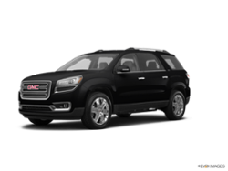 GMC Acadia Limited for sale in Owensboro Kentucky