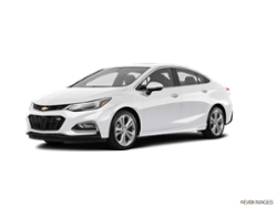 Chevrolet Cruze for sale in Owensboro Kentucky
