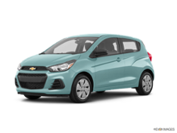 Chevrolet Spark for sale in Owensboro Kentucky