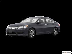 Honda Accord Sedan for sale in Owensboro Kentucky