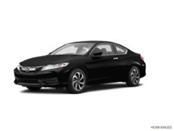 Honda Accord Coupe for sale in Owensboro Kentucky