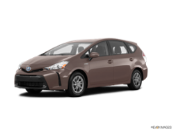 Toyota Prius v for sale in Owensboro Kentucky