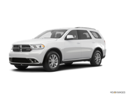 Dodge Durango for sale in Owensboro Kentucky