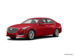 Cadillac CTS Sedan for sale in Owensboro Kentucky