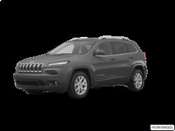 Jeep Cherokee for sale in Owensboro Kentucky