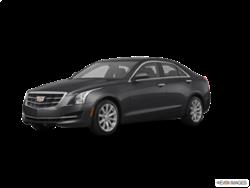 Cadillac ATS Sedan for sale in Owensboro Kentucky