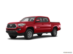 Toyota Tacoma for sale in Owensboro Kentucky