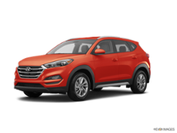 Hyundai Tucson for sale in Frederick MD