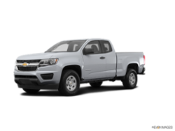 Chevrolet Colorado for sale in Owensboro Kentucky