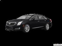 2017 XTS Premium Luxury