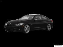2017 430i xDrive Coupe