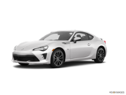 Toyota 86 for sale in Owensboro Kentucky