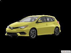 Toyota Corolla iM for sale in Owensboro Kentucky