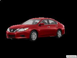 Nissan Altima for sale in Oshkosh WI