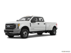 Ford Super Duty F-350 DRW for sale in Owensboro Kentucky